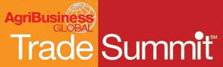 Trade Summit Global
