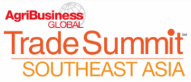 Trade Summit Southeast Asia