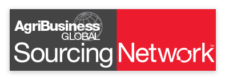 agribusiness-global-sourcing-network-site-logo