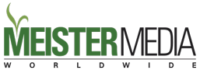 mmw_site_logo